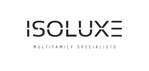 ISOLUXE – MULTIFAMILY SPECIALISTS